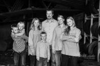 FamilienSeljehaug-038