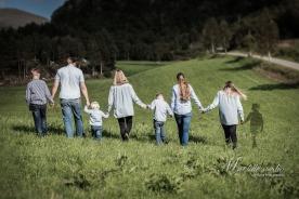 FamilienSeljehaug-104-Edit